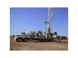Öl&Gas Anwendungsbeispiel