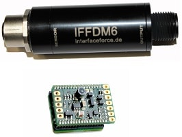 IFFDM6LK-20