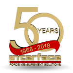 50 years interface