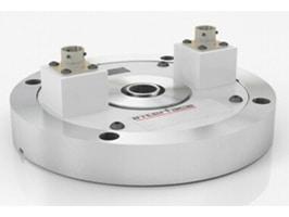 TXY Reifengleichförmigkeit Kraftsensor